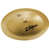 Zildjian Planet Z 18″ China talerz perkusyjny