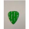 Ibanez SH01 GR HEAVY gitarové trsátko