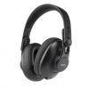 AKG K361 BT closed headphones, wireless