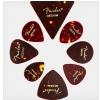 Fender All Shapes Cell Medley medium (8) kostka