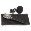 Heil Sound PR 22 UT Utility dynamický mikrofón