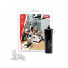 Haspro Office Universal Earplugs (pair)