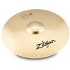 Zildjian Planet Z 18″ cymbal