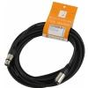 4Audio MIC 15m drôt