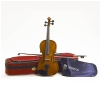 Stentor 1500 / A 4/4 violin set