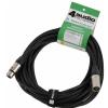 4Audio MIC PRO 15m drôt