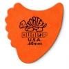 Dunlop 4141 Tortex Fins kostka gitarowa 0.60mm