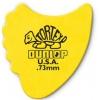 Dunlop 4141 Tortex Fins kostka gitarowa 0.73mm