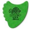 Dunlop 4141 Tortex Fins kostka gitarowa 0.88mm
