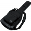 Ibanez IAB540-BK Powerpad Gigbag Designer Collection Black