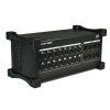 Allen&Heath DX168/X digital stagebox