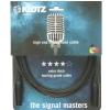 Klotz M2K1FM 0750 drôt