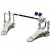 Dixon PP920DSV dual drum pedal