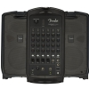 Fender Passport Event S2 375W portable audio system