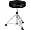 Tama HT430BC drum throne
