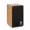 Schlagwerk Percussion CP-5901 Precise OS EVO Black Cajon instrument perkusyjny