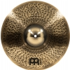 Meinl PAC15MTH Pure Alloy Custom Medium Thin HiHat 15″ cymbal