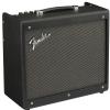 Fender Mustang GTX 50 wzmacniacz gitarowy 50 Watt, 1x12″