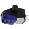 Audio Technica AT-XP3 phono cartridge