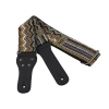 MStar S1009E guitar strap