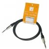 4Audio MIC2022 1,5m drôt