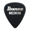 Ibanez CE14M BK gitarové trsátko