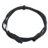 Accu Cable 7PZ IP XLR 5P EXT 3 IP 65 STR