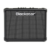 Blackstar ID Core 40 Stereo V2