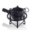 Adam Hall DSM45B Microphone Shock Mount, 45 - 49 mm, black