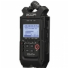 ZooM H4n PRO Black digital recorder