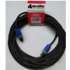 4Audio LS2250 10m drôt