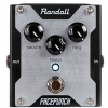 Randall Facepunch guitar effect