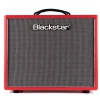 Blackstar HT 20R MKII Combo Limited Edition Candy Apple Red gitarowe lampowe