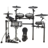 Roland TD 27 KV MDS-STD2 electronic drum kit