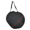 Gewa 231495 Gig Bag for Bass Drum Premium - pokrowiec 18x14