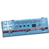 Tech 21 SH-1 Steve Harris bass guitar preamp