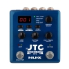 NUX NDL-5 JTC DRUM LOOP PRO guitar effect