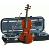 Stentor SR-1551Q Conservatoire 16″ viola outfit (with bow and case)