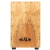 Kala KP Cajon SP Maple