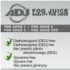 ADJ Fog Juice Medium<br />(ADJ Fog Juice Medium)