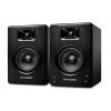 M-Audio BX4 active monitor (pair)