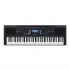 Yamaha PSR EW 310 keyboard