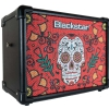 Blackstar ID Core 10 Stereo V2 Sugar Skull 2 Limited Edition combo guitar amp
