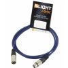 MLight DMX 1 pair 110 Ohm 6m