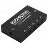 RockBoard ISO Power Block V6