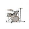 Sonor AQ2 Safari Set, White Pearl zestaw perkusyjny (shell set)