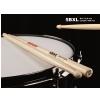 Wincent W-5BXL pałki perkusyjne