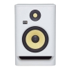 KRK RP7 Rokit G4 WN Active Studio Monitor - single