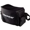 Blackstar GB1
