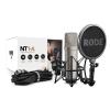 Rode NT1-A Kit štúdio kondenzátorový mikrofón